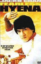 Watch Xiao quan guai zhao