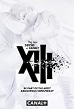 XIII: The Series SE