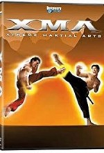Watch XMA: Xtreme Martial Arts