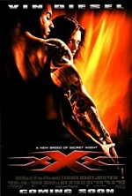 Watch xXx - Triple X