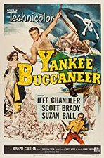 Watch Yankee Buccaneer