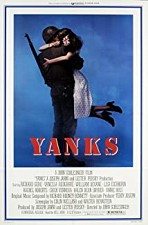 Watch Yanks