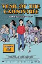 Watch Year of the Carnivore