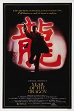 Watch Year of the Dragon