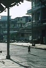 Watch Year Zero: The Silent Death of Cambodia