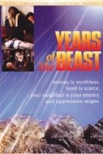 Watch Years of the Beast