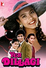Watch Yeh Dillagi
