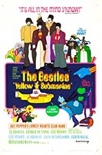 Watch Yellow Submarine