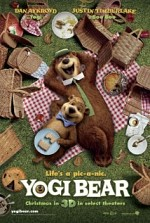 Watch Yogi Bear