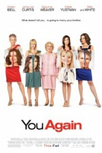 Watch You Again