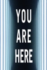 Watch You Are Here