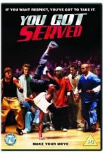 Watch You Got Served