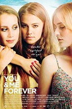 Watch You & Me Forever