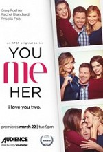 You Me Her SE