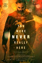 Watch You Were Never Really Here