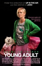 Watch Young Adult