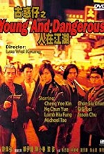 Watch Young and Dangerous