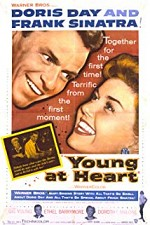 Watch Young at Heart