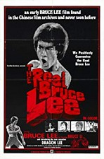 Watch Young Bruce Lee and the Last Fist of Fury