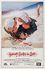 Watch Young Doctors in Love