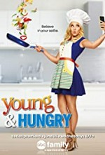 Young & Hungry SE