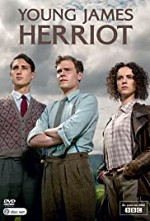 Young James Herriot S01E03