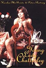 Watch Young Lady Chatterley