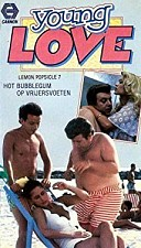 Watch Young Love: Lemon Popsicle 7