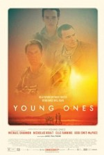 Watch Young Ones