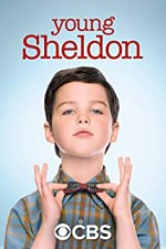Young Sheldon S02E17