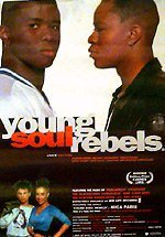Watch Young Soul Rebels