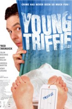 Watch Young Triffie's Been Made Away With