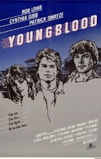 Watch Youngblood