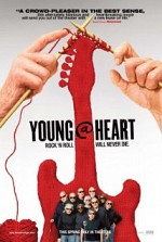 Watch Young@Heart