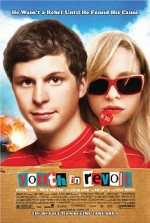 Watch Youth in Revolt