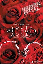 Watch Youth Without Youth