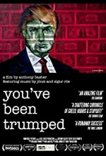 Watch You've Been Trumped