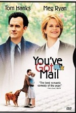 Watch You've Got Mail