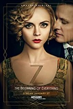 Z: The Beginning of Everything SE