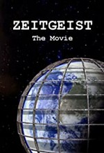 Watch Zeitgeist
