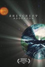 Watch Zeitgeist: Addendum