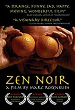Watch Zen Noir