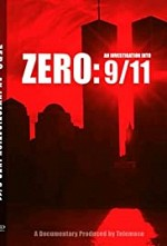 Watch Zero: An Investigation Into 9/11
