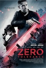 Watch Zero Tolerance