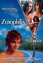 Watch Zerophilia