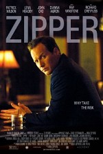 Watch Zipper
