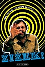 Watch Zizek!