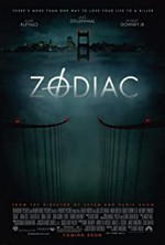 Watch Zodiac