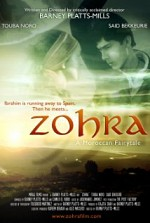 Watch Zohra: A Moroccan Fairy Tale