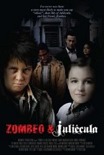 Watch Zombeo & Juliécula